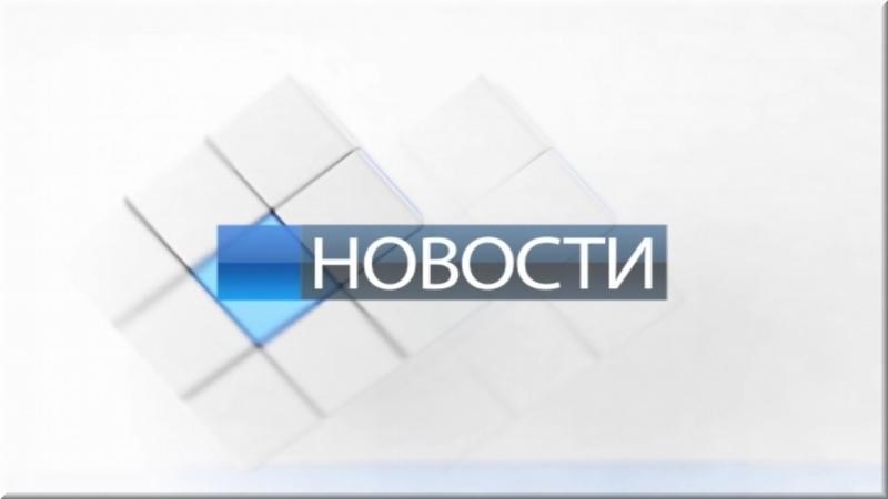 ВИПов из Москвы вынуждают хвалить Светлану Орлову абсурдными высказываниями