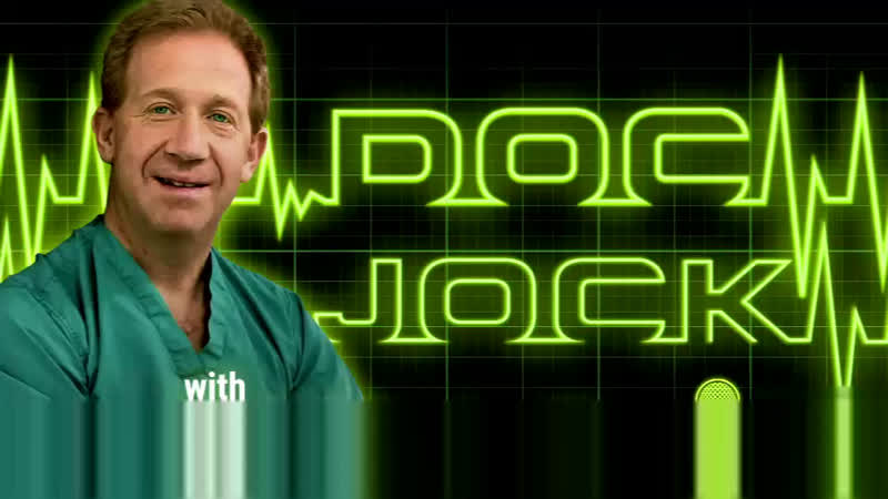 NFL Week 12, Ohio State Blows Out Michigan, Tiger vs. Phil | Doc Jock, Ep. 8