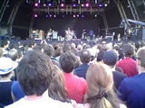 Mykonos - FLEET FOXES - Live Primavera Sound 2011