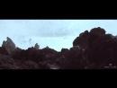 Nayio Bitz Sunrise Nikko Culture Remix Video Edit mp4