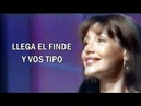 GILDA - EL BAILE DEL PIMPOLLO (Parodia)