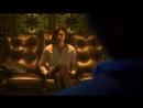 Игра лжецов: Последний раунд (2010)