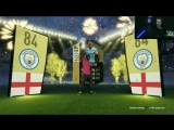 [NIKITON] ЛУЧШИЕ ПАКИ ГЕНЫ МИЛЛЕРА В FIFA 18