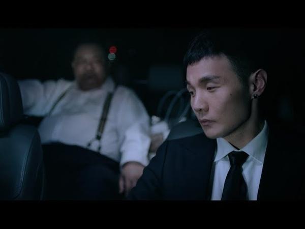李榮浩 Ronghao Li - 年少有為 If I Were Young (華納 Official HD 官方MV)
