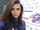 Леся Ярославская фото #50