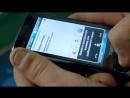 Социальный ролик против наркомании подростков