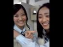 2012/04/21 19:17:05 @ G Jonishi Kei