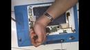 Планшет Lenovo Tab 2 TB2-X30L 10.1 LTE 16Gb не заряжается