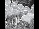 Shide &amp Acorn Heron Grey ( 1971, Psych Folk, UK )