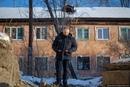 Андрей Альшевских фото #47