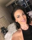 Bleona Qereti фото #26