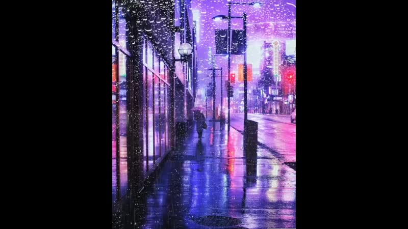 Валерий Бондарь- Подслушивая шёпот фонарей