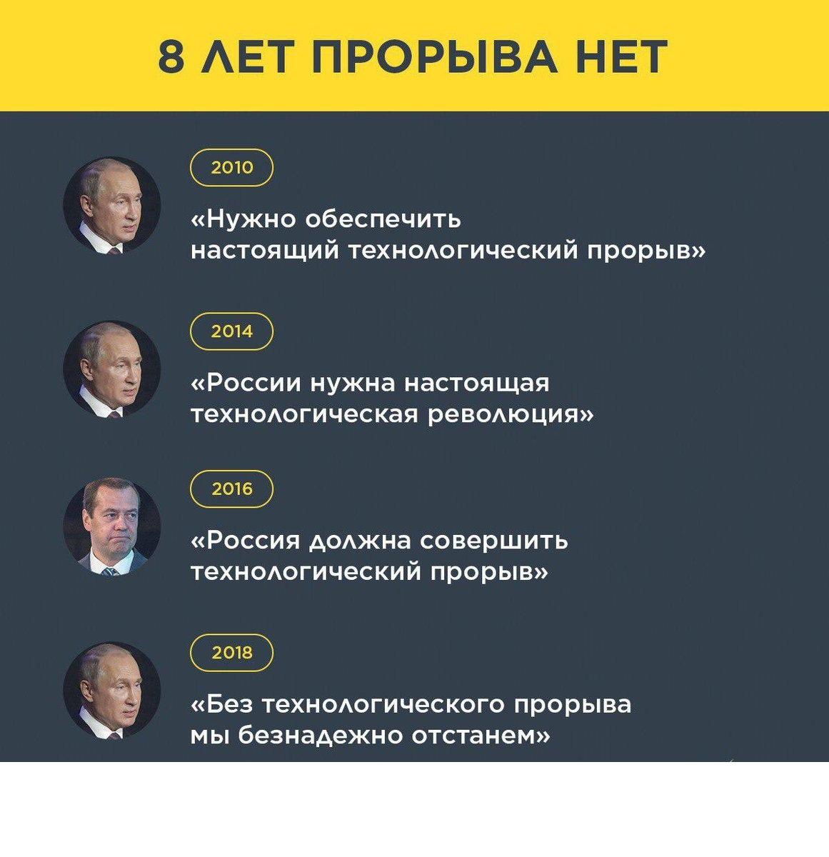 https://pp.userapi.com/c846018/v846018280/9697d/wwVZfehAgyE.jpg