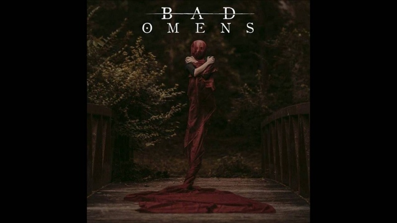Bad Omens - Exit Wounds
