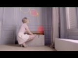 Florrie - Nina Fantasy (Music Video of She Always Get What She Wants)