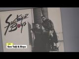 Корейская поп-музыка, разъяснения K-Pop, explained