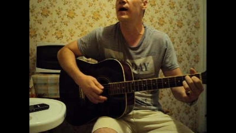 Constantin- (Литвинов.А - ano domini)