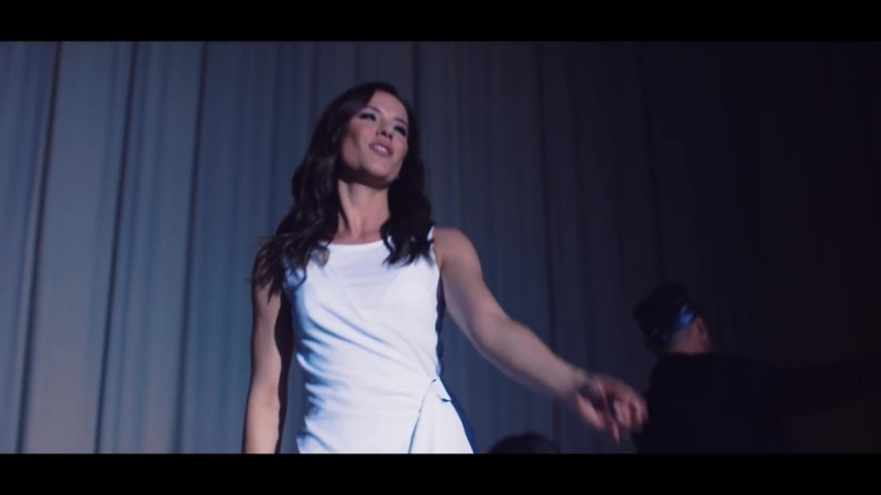 Franziska Wiese - Ich tanz im Regen