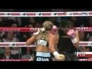 Мариана Хуарес vs Теруми Нуки Mariana Juarez vs Terumi Nuki 11.08.2018