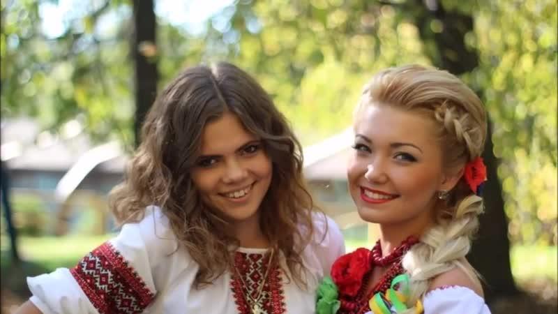 WOW_Главные отличия русских женщин от украинок