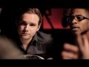 Mischa Daniels Sandro Monte feat. J-Son - Simple Man