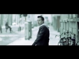 Sander van Doorn feat. Carol Lee - Love Is Darkness (Official Video)