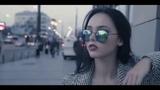 ОЧЕНЬ КРАСИВАЯ ПЕСНЯ! Каспийский Груз - Греет ( feat Loc Dog )2019