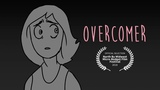Overcomer Animated Short Hannah Grace
