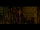 Елизавета Боярская голая - Контрибуция