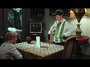 Ералаш № 5 - Очевидное-невероятное 1975