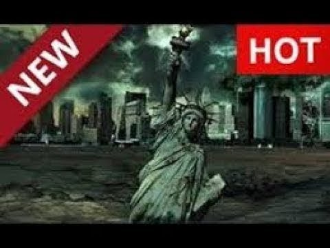 Alert!! Get Ready America Collapse 2018 🔴 Prepare for Zero Hour -- A Full Financial Reset is Here!