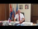 Обращение Председателя Федерации профсоюзов Самарской области Павла Ожередова