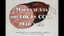 Мартаделла по ГОСТу СССР 1938 года рецепт Martadella according to GOST USSR in 1938 recipe