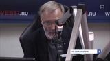 Сергей Михеев Есть ли Бог и система оправданий поступков...