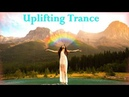 Uplifting Trance Collection 2018 [Raduga Music Mix]