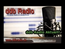 Ddb news - 20.08.2018 - Sendung 📣.mp4