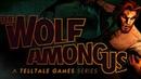 ПОЛНОЕ ПРОХОЖДЕНИЕ The Wolf Among Us►Telltale Games признала себя банкротом►Конец Волку и Клементине