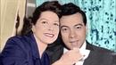 Mario Lanza - The Loveliest Night of the Year - London Palladium 1957