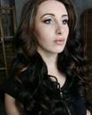 Natali Smirnova фото #39