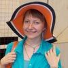 Natalya Pankina