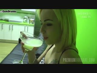 Выпил сперму из жены смотреть #9