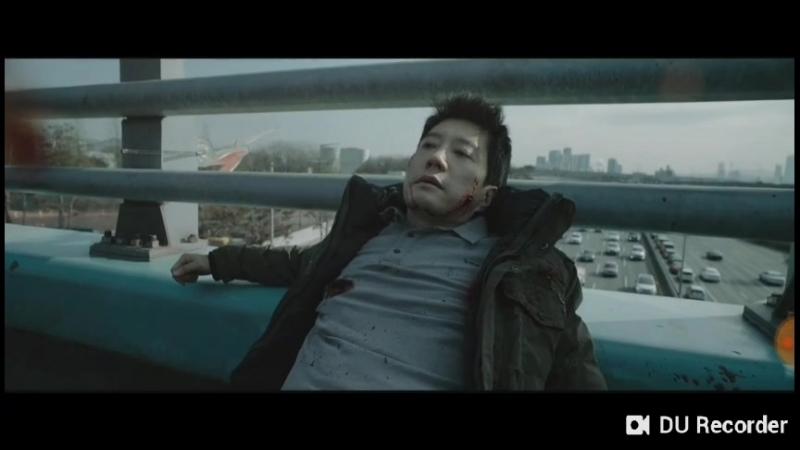 отрывок из фильма V.I.P » Freewka.com - Смотреть онлайн в хорощем качестве