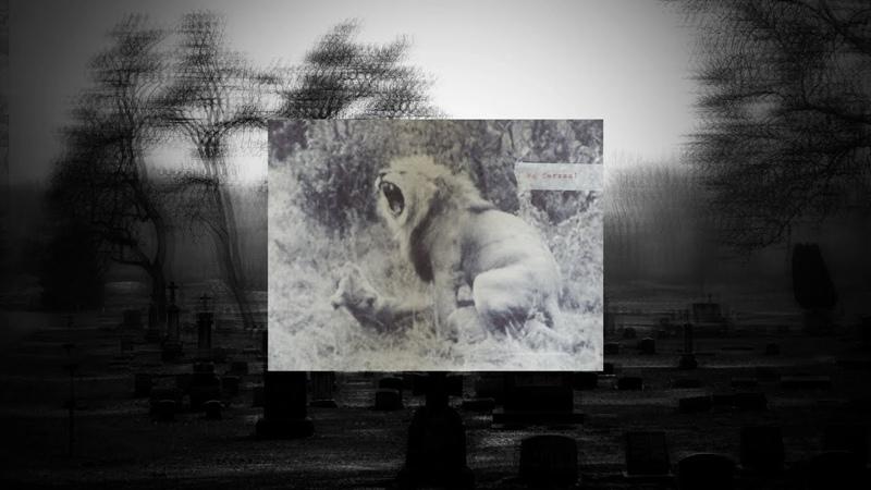 [FREE] SMOKEPURPP x RONNY J TYPE BEAT TIRED (prod. ESKRY)