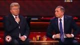 Путин грамотно рассказал Трампу про ракеты сармат