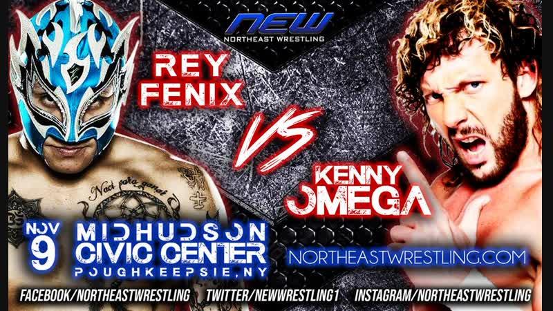 Стримим NEW Redemption Omega VS Fenix и обсуждаем цыган