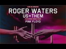 Roger Waters live @ Lanxess Arena Cologne - 11.06.2018 - UsThem Tour 2018 - Full Show