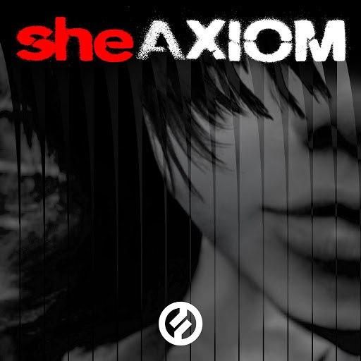She альбом Axiom