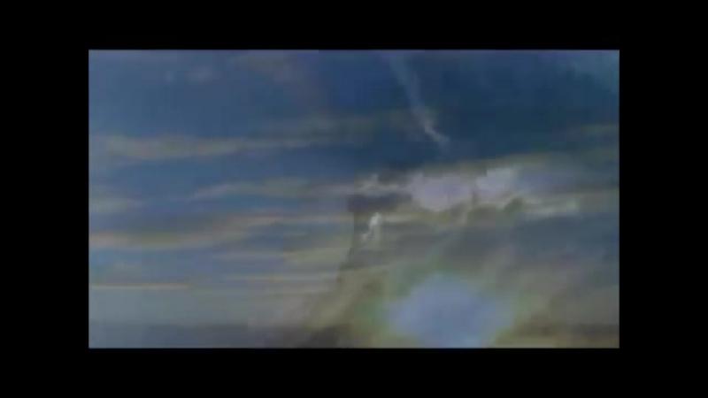 Ennio Morricone Genio Pierrots Nel sole e nel vento 360 X 480 mp4