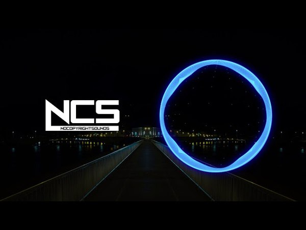 Diamond Eyes - Everything [NCS Release]