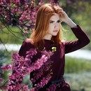 Анна Чапман фото #11